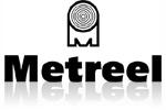 Metreel