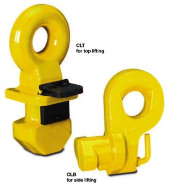 Container Lifting Equipment Lifting Equipment | Used Cranes