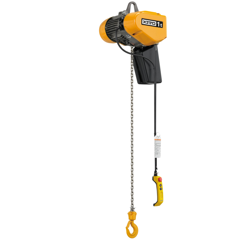 kito eq series hoist07042016213952 kito chain hoists buy electric & manual chain hoists and kito electric chain hoist wiring diagram at mr168.co