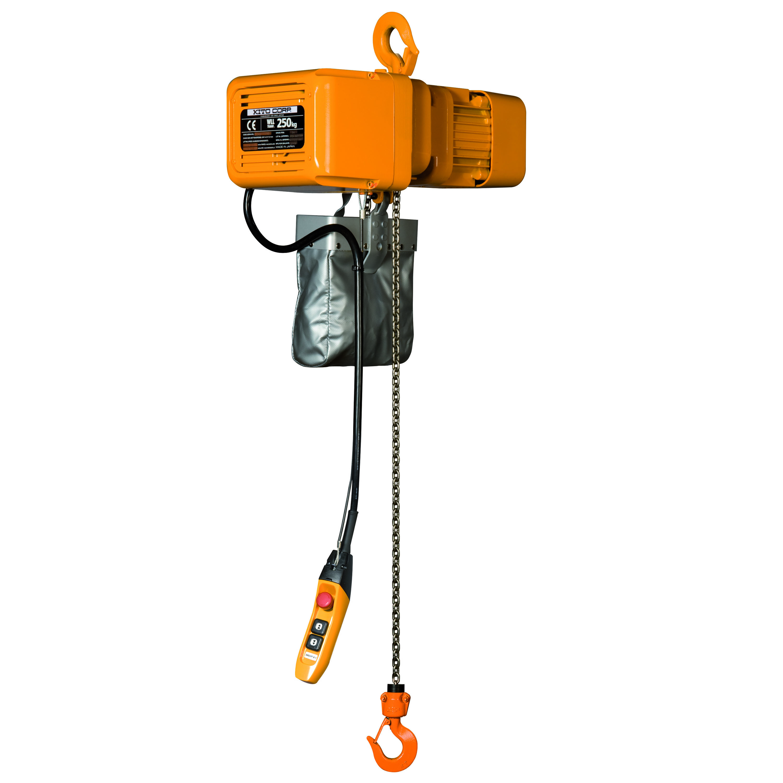 kito er2 series electric chain hoist buy heavy duty electric chain
