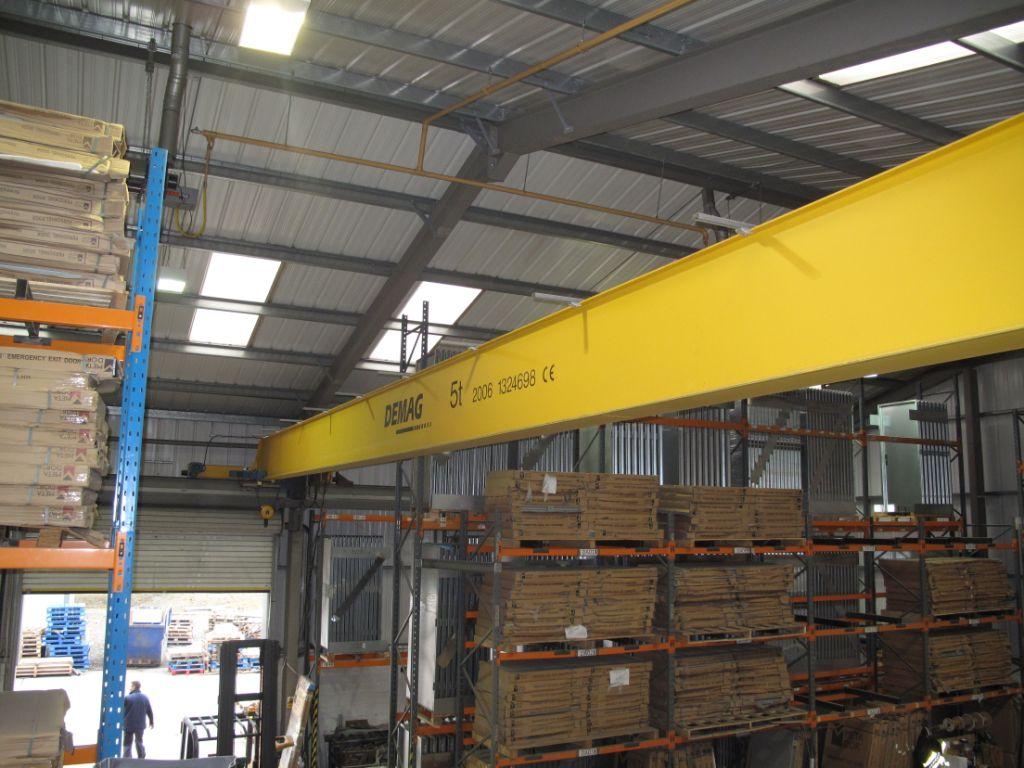 demag overhead crane specifications the best crane 2017 GMC Wiring Diagrams 20 Ton Demag Wiring Diagram mhe demag durable reliable custom designs demag overhead crane manual